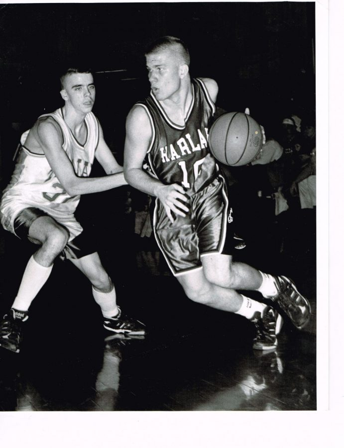Harlan+won+four+straight+district+titles+in+the+1990s+with+Casey+Lester+earning+all-state+honors+in+1996.