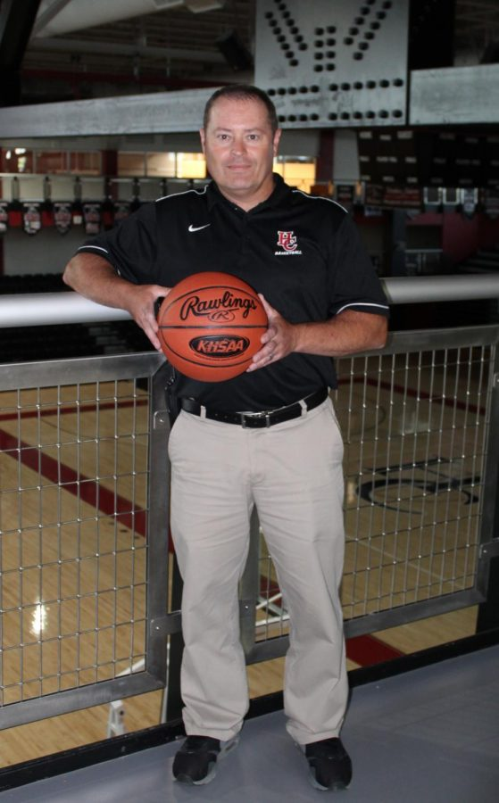 Anthony+Nolan+has+been+named+the+girls+basketball+coach+at+Harlan+County+High+School.+Nolan+coached+the+Lady+Bears+for+six+seasons+from+2008+to+2014+and+coached+the+boys+at+Cawood+for+12+seasons.