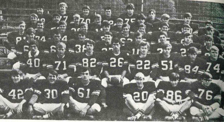 JACHS+1970+football
