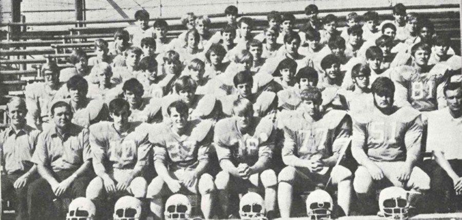 JACHS+1971+football