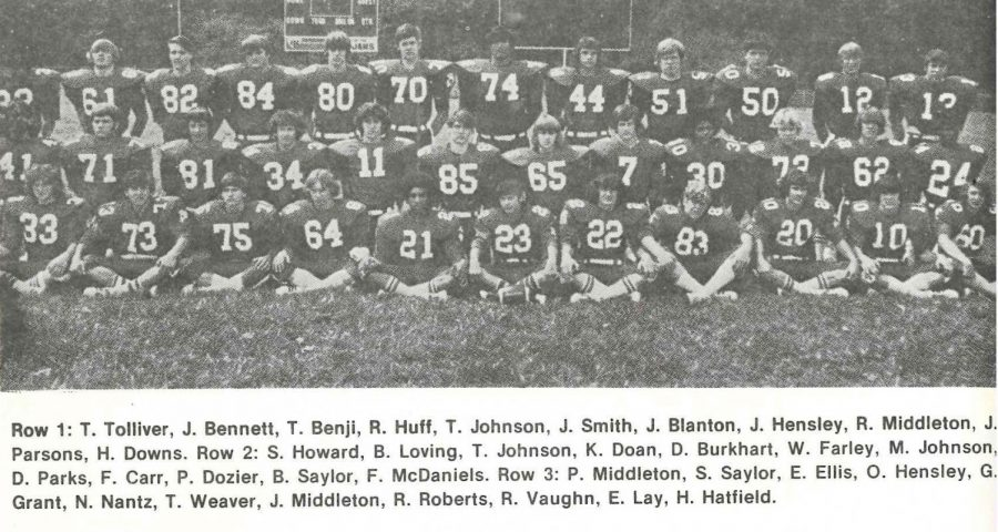 JACHS+1974+football