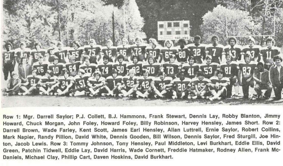 JACHS+1976+football
