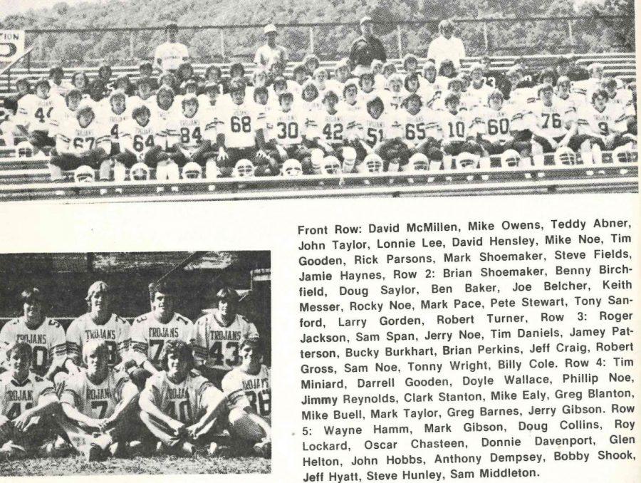 JACHS+1980+football