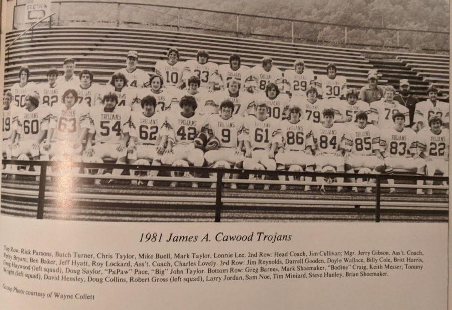 JACHS+1981+football