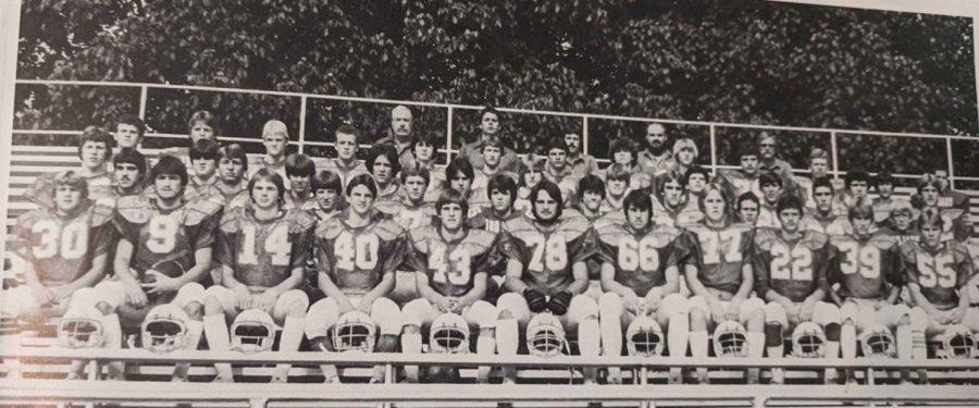 JACHS+1983+football