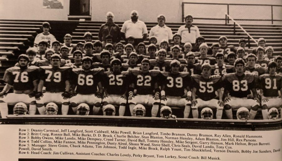 JACHS+1984+football
