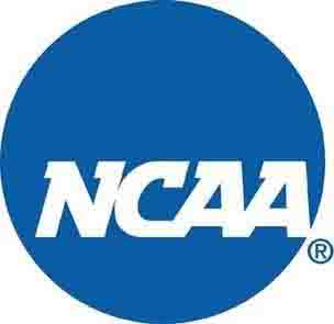 NCAA prepares guidelines for fall sports