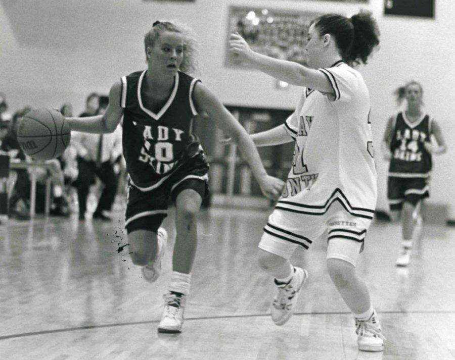 Cumberland+won+a+record+six+straight+52nd+District+Tournament+titles+from+1989+to+1994%2C+including+four+with+Joey+Morris+as+the+point+guard.