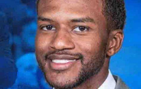Jai Lucas has been hired as an assistant basketball coach at the University of Kentucky.