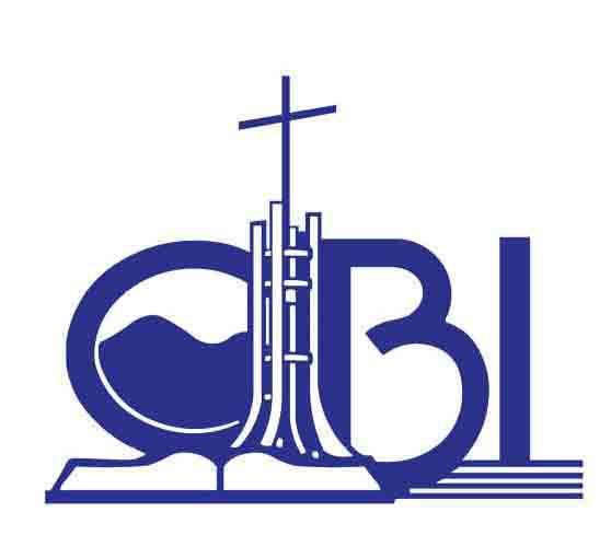OBI president suspends boys basketball program for year