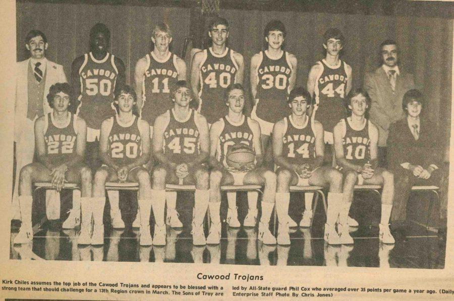 Cawood+boys+1981