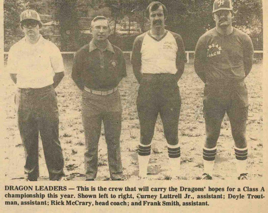 Harlan+football+coaching+staff+-+1978