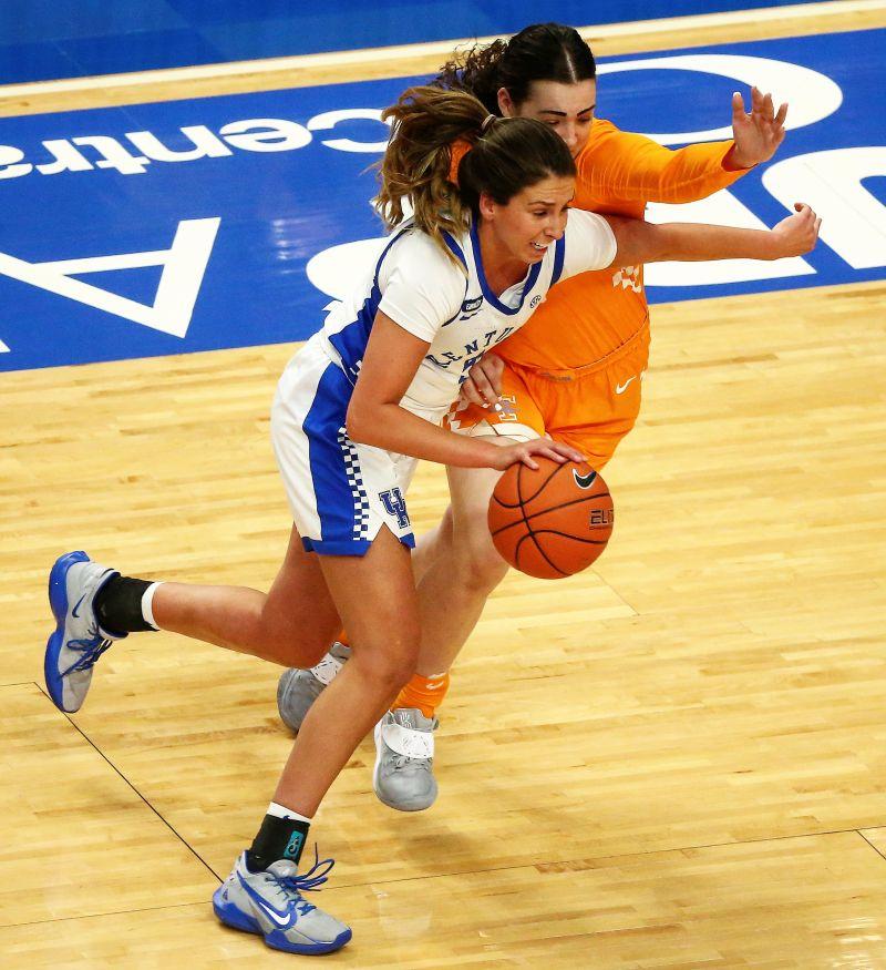 Kentucky+beats+Xavier+2-1.%0A%0APhoto+by+Grace+Bradley+%7C+UK+Athletics