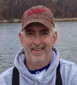 Kevin Hatfield