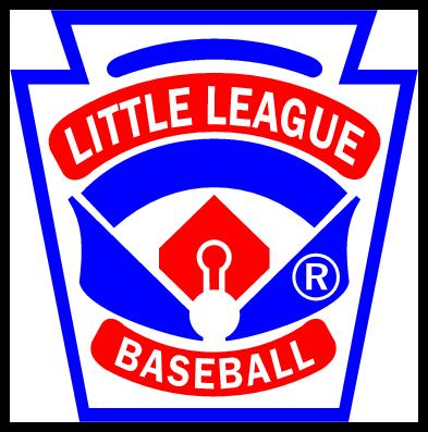 Tri-City, Leslie split Junior League doubleheader