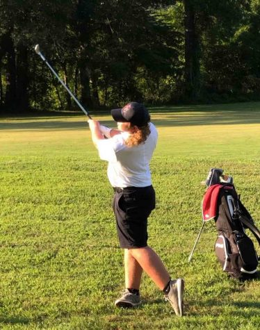 Harlan Countys Brayden Casolari placed second in a tournament on Tuesday in Pineville.